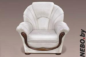 Кресло - №10 - Небо-мебель - Элит 2