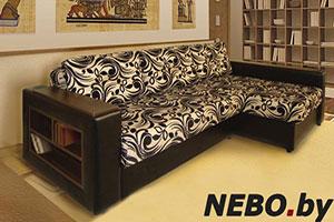 Диван-кровать - №19 - Небо-мебель - Форум