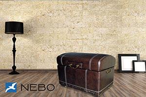 Пуф - №786 - Небо-мебель - Пуф