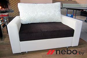 Кресло - №146 - Небо-мебель - Квадро