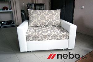 Кресло - №147 - Небо-мебель - Квадро