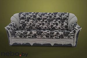 Прямой диваны - №151 - Небо-мебель - Магнат