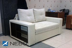 Кресло - №671 - Небо-мебель - Квадро