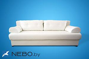 Прямой диваны - №243 - Небо-мебель - Юнион