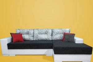 Угловой диван - 139