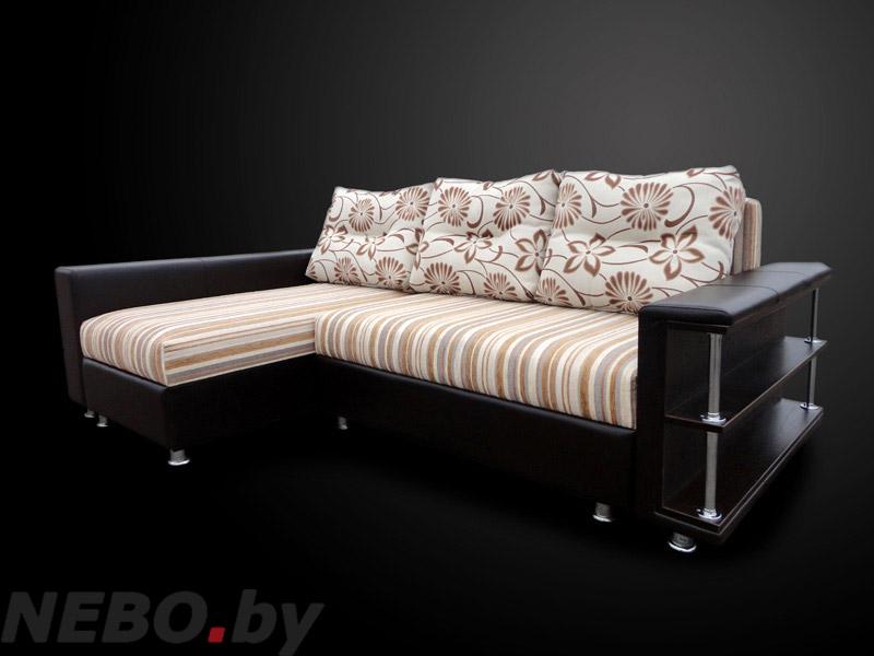 imgplusdb.com / фото угловых диванов с баром